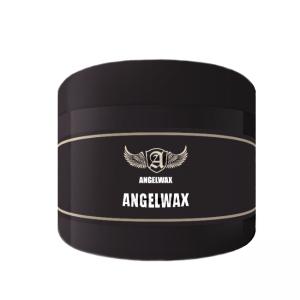 Angelwax 250 ml