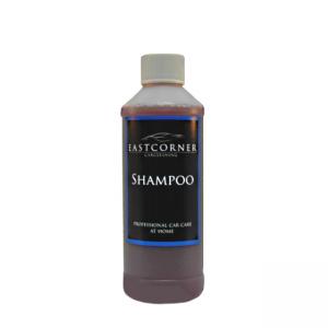 Eastcorner Shampoo