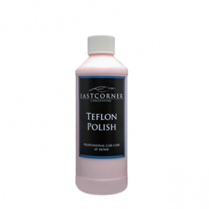 Eastcorner Teflon Polish