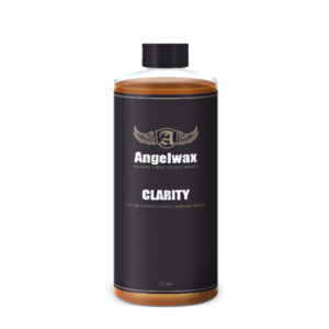 Angelwax Clarity 1000ml