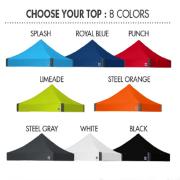colourtops